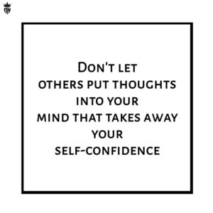 motivation self confidence quotes, self motivation confidence quotes, confidence quotes for kids, motivational self confidence quotes, short self confidence quotes, beauty self confidence quotes, lack of confidence quotes, positive self confidence quotes, believe in yourself confidence quotes, confidence quotes for him